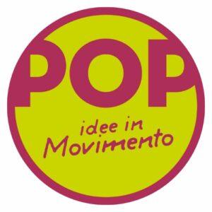 logo movimento pop