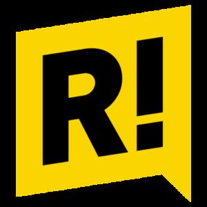 logo radicali roma