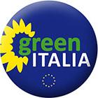 logo Green Italia